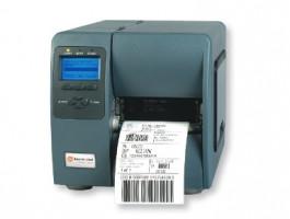 """Datamax O""""Neil M-4210 - Tiskárna štítků"""