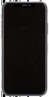 Apple iPhone X 256GB MQAF2ZD/A Vesmírně šedá