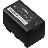 Canon - Baterie BP-A30