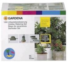 Gardena prázdninový zavlažovací set