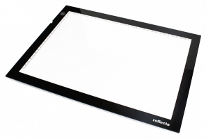 Reflecta Light Box A4 Světelný panel (10317)
