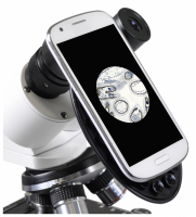 Bresser Erudit Basic 40x-400x Bino Mikroskop (23)