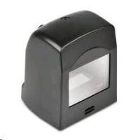 Datalogic Magellan 1100i, 2D, OEM, černá (skener, napájení, kabely)