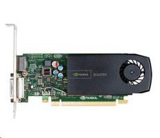 PNY QUADRO K420 2GB GDDR3