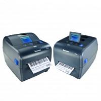 Honeywell PC43t - Tiskárna štítků
