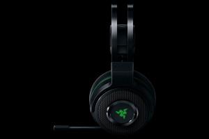 Gaming headset Razer Thresher Ultimate for Xbox One