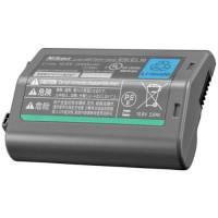 Nikon EN-EL18b Baterie