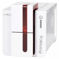 Evolis Primacy, dual sided, 12 dots/mm (