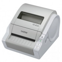 Brother P-touch TD-4000