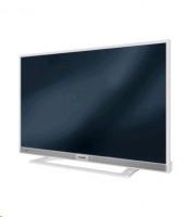 Grundig 28 GHB 5710 bílá TV