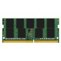 Kingston KCP424SS6/4 4GB, DDR4, 2400MHz, paměťový modul pro notebooky
