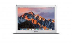 "MacBook Air 13"" i5 1.8GHz/8G/256/CZ"