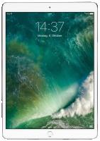 """Apple iPad Pro 10,5"""" Wi-Fi+Cellular 256GB - stříbrný"""