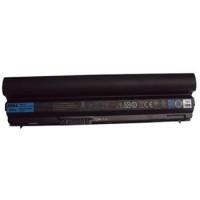DELL baterie/ 6-článková/ 65 Wh/ pro Latitude E6230/ E6330/ E6430s