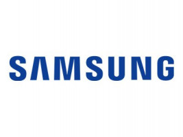 Samsung MLT-P203U/ELS 30 000 stran