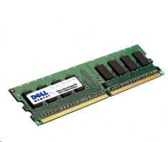 Dell 4GB DDR3-1600 pro SVR Dell T20, UDIMM bez ECC