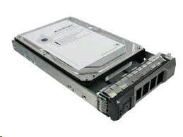 IBM Gen3 - Pevný disk - 1 TB - hot-swap - 2.5