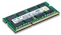 LENOVO paměť SODIMM 16GB PC3-12800 DDR3L - pro modely X250, L450, T450, T550, W550s, T450s