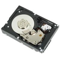 "DELL HDD 300 GB 15k 2.5 Hybrid HD v ramecku 3,5"" pro 11. a12. generaci serveru"