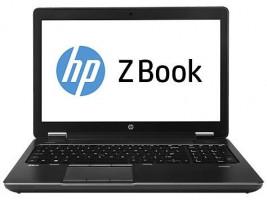 HP Zbook 15 G3 i7-6700HQ/8GB (2x4)/1TB 5.4k rpm HDD /AMD Firepro M5100/W5170 2GB/15,6 FHD/Win 10 Pro + Win 7 Pro