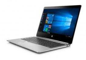 """HP Folio G1 m7-6Y75 / 8 GB/ 256 GB / 12,5"""" FHD / backlit keyb / Win 10 Pro + Win 7 Pro"""