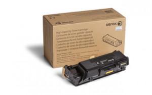 Xerox High-Capacity Toner Cartridge pro WorkCentre 3335/3345 (8500str., black)