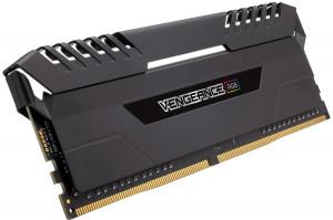 Corsair Vengeance - Paměťový modul 64GB