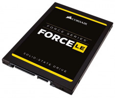 Corsair Force LE200B 960GB, SATA - SSD disk