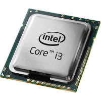 Intel Core i3-7300T 3.5GHz 4MB Smart Cache procesor
