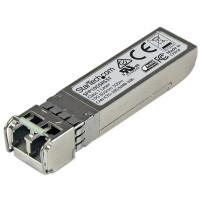 StarTech.com SFP10GSRSST Vícevidový síťový transceiver modul
