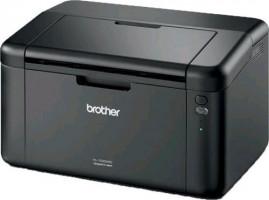 Brother HL-1222WE, Laserová tiskárná černo-bílá