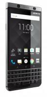 BlackBerry KEYone - 4G 32GB Mobilní telefon
