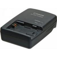 Canon CG-800 nabíječka ke kameře HF10/100