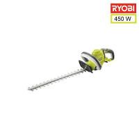 Ryobi RHT4550 - Nůžky na živý plot