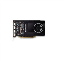 DELL NVIDIA Quadro P2000 5GB GDDR5 Quadro P2000 5GB GDDR5