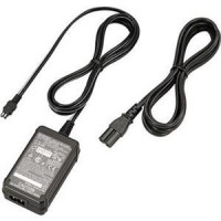 SONY ACL200 síť. adaptér, nabíječka pro řadu F/P/A