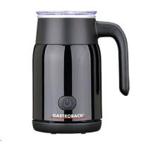Gastroback 42326 Latte Magic