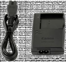 Canon CB-2 LFE