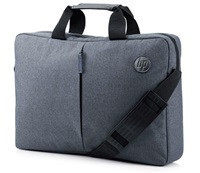 HP 15.6 Value Top Load - BAG