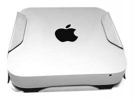 Maclocks - Sada pro bezpečnost systému - pro Apple Mac mini