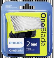 Philips QP 220/50 Holící břitva
