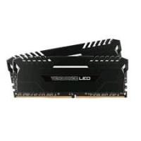 Corsair Vengeance LED CMU32GX4M4C3600C18 (Kit 2x16GB) paměťový modul