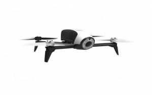 Parrot Bebop 2 Adventure kamerový dron