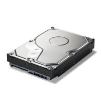 Buffalo 4TB SATA 4000GB SATA vnitřní pevný disk