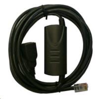 Polycom CX5100/CX5500 USB 3.0 kabel, 3 m