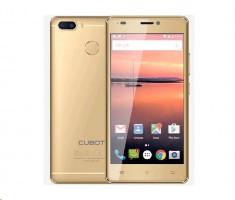 Cubot H3 4G 32GB Dual-SIM gold