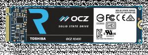 Toshiba OCZ RD400 Series NVMe M.2 512GB