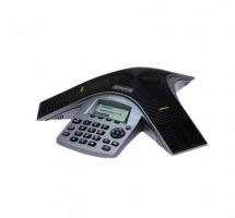 Polycom - SoundStation Duo - Konferenční telefon VoIP - SIP
