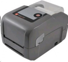 Datamax E-4304B Mark III, Thermal Transfer, 300dpi, USB, RS232
