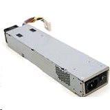 Cisco - Napájecí zdroj - redundantní (zásuvný modul) - AC 100-240 V - 400 Watt - pro ASA 5545-X, 5555-X